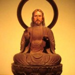 {#C穌我就是道路、真理、生命。自我覺醒,進入深沉意識的神聖真我。.jpg}