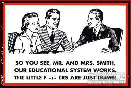 {#education2.jpg}